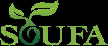 SOUFA INC.Agente ignífugo y antirrepelente a base de ácido bórico.